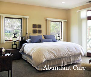 abundant-care-2