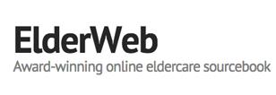 elderweb