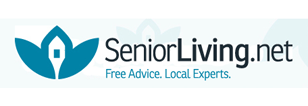 senior-living-net