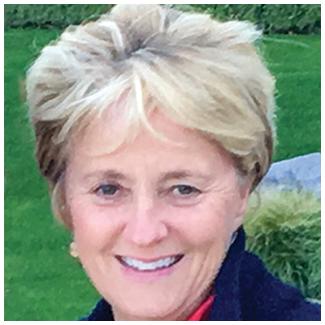 Peggy Renker