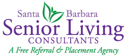 Santa Barbara Senior Living Consultants