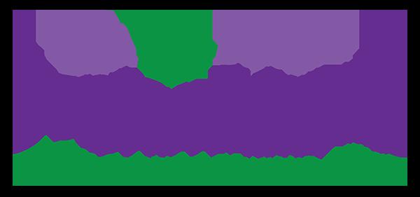 Santa Barbara Senior Living Consultants